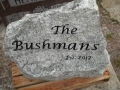 Bushmans - Copy