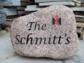 schmitt-jpg