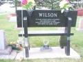 wilson-mary-2-jpg
