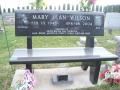 wilson-mary-jpg