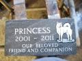 princess-jpg