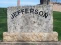 jefferson-jr-high-jpg