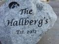Hallberg