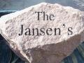 the-jansens-jpg