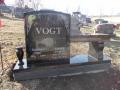 Vogt, Matt 0