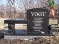 Vogt, Matt 3