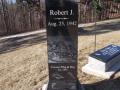 Friesen, Robert 2