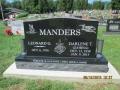 Manders, Leonard 1