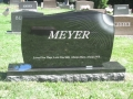 Meyer, Paul 2
