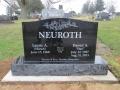 Neuroth, Daniel 1