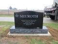 Neuroth, Daniel 2