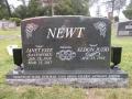 Newt, Eldon 1
