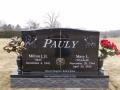Pauly, Milton 2