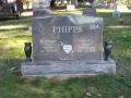 Phipps, Samuel 1