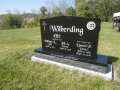Wilberding, William 2