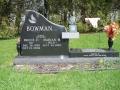 Bowman-jpg