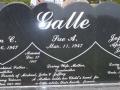 Galle-jpg