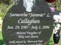Callaghan-jpg
