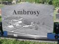 ambrosy-jpg