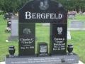 bergfeld-charles-jpg