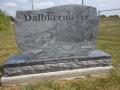dalbkermeyer-roger-1-jpg
