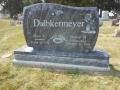 dalbkermeyer-roger-3-jpg