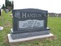 hanson-leroy-jpg
