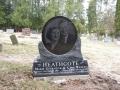 heathcote-carl-jpg