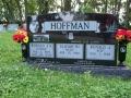 hoffman-ronald-jpg
