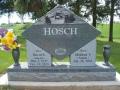 hosch-david-1-jpg