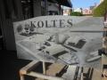 koltes-back-1-jpg