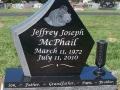 mcphail-jeffrey-jpg