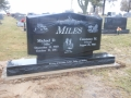 miles-michael-1-jpg