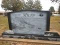 miles-michael-2-jpg