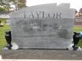 taylor-joseph-2-jpg