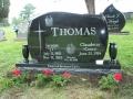 thomas-jerome-jpg