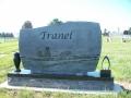 tranel-steven-2-jpg