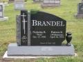 Brandel, Nick 1