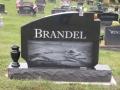 Brandel, Nick 2
