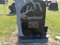 Copeland, David Alan 2