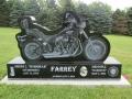 Farrey, Dennis 1