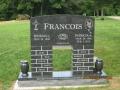 Francois, Thomas 1