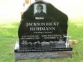 Hohmann, Jackson 2