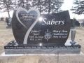 Sabers, John 1
