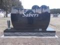 Sabers, John 2