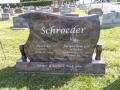 Schroeder, Peter 2