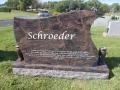 Schroeder, Peter 3