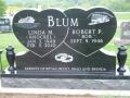 blum-robert-jpg