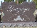 goetzinger-gladys-2-jpg