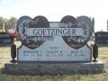 goetzinger-gladys-jpg